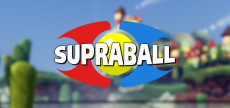 Supraball 05 HD