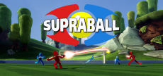 Supraball 06 HD