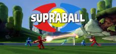 Supraball 06 HD