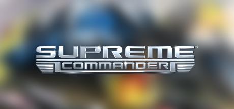 Supreme Commander 1 03 blurred