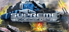 Supreme Commander 1 02