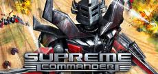 Supreme Commander 1 04