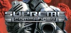 Supreme Commander 1 05