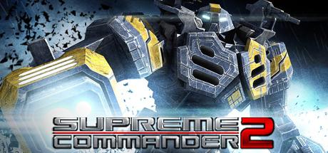 Supreme Commander 2 04