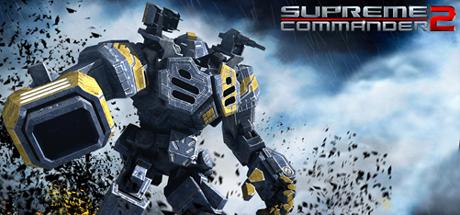 Supreme Commander 2 06