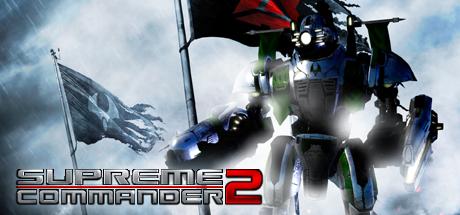Supreme Commander 2 09