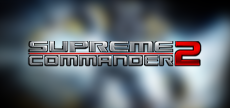 Supreme Commander 2 03 blurred