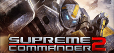 Supreme Commander 2 05