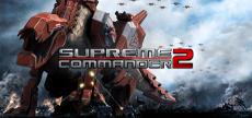 Supreme Commander 2 07