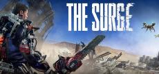The Surge 04 HD