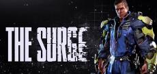 The Surge 05 HD