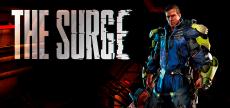 The Surge 06 HD