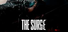 The Surge 07 HD