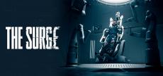 The Surge 10 HD
