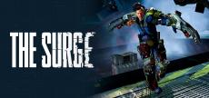 The Surge 11 HD