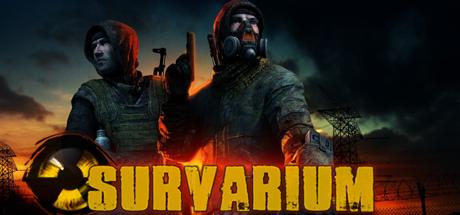 Survarium 01