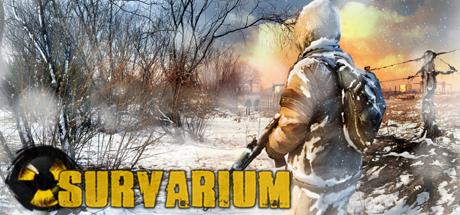 Survarium 10
