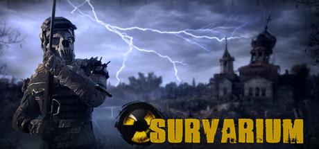 Survarium 11