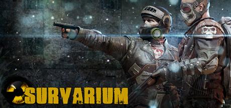Survarium 14