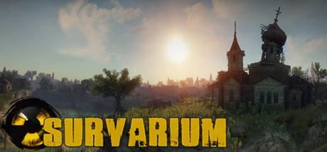 Survarium 16