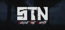 Survive the Nights 07 HD