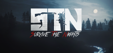 Survive the Nights 12