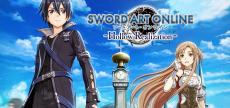 Sword Art Online HR 01 HD