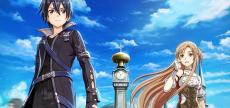 Sword Art Online HR 02 HD textless