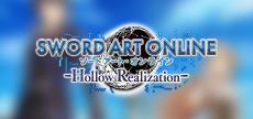 Sword Art Online HR 03 HD blurred