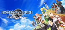 Sword Art Online HR 04 HD