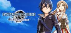 Sword Art Online HR 05 HD
