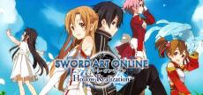 Sword Art Online HR 09 HD