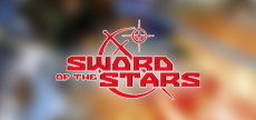 Sword of the Stars 03 blurred