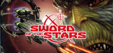 Sword of the Stars 05