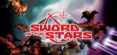 Sword of the Stars 06