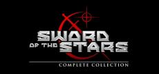 Sword of the Stars 07