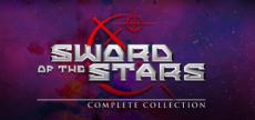 Sword of the Stars 08