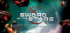 Sword of the Stars 09