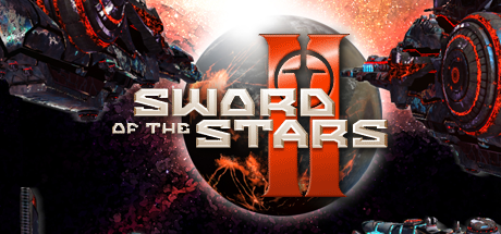 Sword of the Stars 2 01