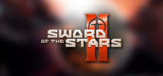 Sword of the Stars 2 03 blurred