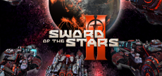 Sword of the Stars 2 04