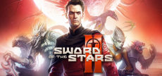 Sword of the Stars 2 06
