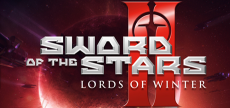 Sword of the Stars 2 07
