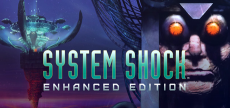 System Shock 1 Enhanced Edition 01