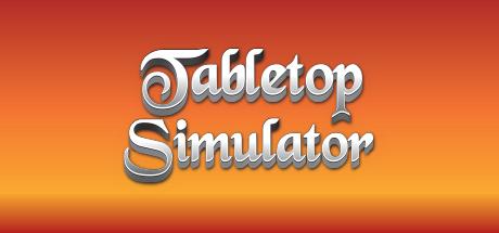 Tabletop Simulator 06