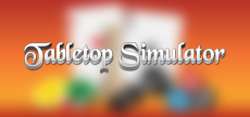 Tabletop Simulator 03 blurred