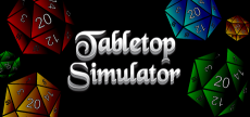 Tabletop Simulator 07