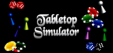 Tabletop Simulator 08