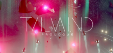 Tailwind Prologue 01