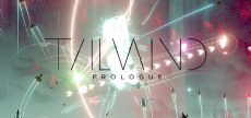 Tailwind Prologue 04
